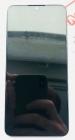Дисплейный модуль в рамке для Huawei P30 Lite (Уценка)