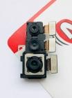 Основная камера для Huawei P30 Lite (Original)