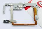 Пластиковая рамка для Huawei P30 Lite (Original)