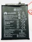 Аккумуляторная батарея hb356687ecw для Huawei P30 Lite (Original)