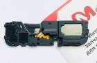 Полифонический динамик для Huawei P30 Lite (Original)