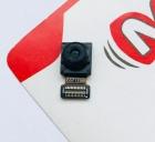 Фронтальная камера для Huawei P30 Lite (Original)