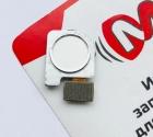 Датчик отпечатка пальцев для Huawei P30 Lite (Original)