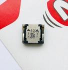 Слуховой динамик для Huawei P20 Lite (Original)
