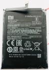 Аккумуляторная батарея BM4J для Xiaomi Redmi Note 8 Pro (Original)