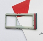 Симхолдер для Xiaomi Redmi Note 8 Pro (Original)