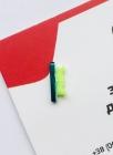 Кнопка включения для Xiaomi Redmi Note 8 Pro (Original)