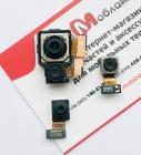 Основные камеры для Xiaomi Redmi Note 8 Pro (Original)