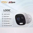 2МП уличная видеокамера Dahua IMOU LOOC 1080P