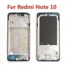 Рамка под дисплей для Xiaomi Redmi Note 10