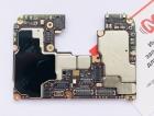 Материнская плата для Xiaomi Redmi Note 9 Pro (6/64)