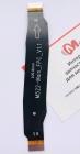 Основной межплатный шлейф для Xiaomi Redmi Note 9 Pro