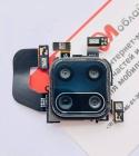 Основные камеры для Xiaomi Redmi Note 9 Pro Original