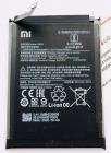 Аккумуляторная батарея BN53 для Xiaomi Redmi Note 9 Pro