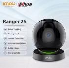 Внутренняя видеокамера Dahua IMOU Ranger 2S