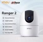 2МП внутренняя видеокамера Dahua IMOU Ranger 2