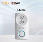 Дверной смарт звонок Dahua IMOU Chime