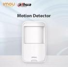 Датчик движения Dahua IMOU Motion Detector