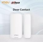 Датчик открытия дверей Dahua IMOU Door Contact