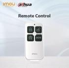 Пульт управления системой безопасности Dahua IMOU Remote Control