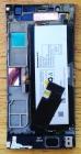 Пластиковая рама к Lenovo K900