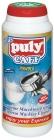 Моющее средство для эспрессо машины PULY Cafe Plus (порошок)