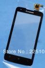 Экран к Lenovo s750(touch)