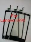 Экран к Lenovo s890(touch)