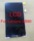 LCD Экран к Lenovo S890