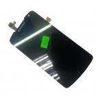 LCD Экран с Touch к Lenovo s920