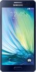 Samsung A500H Galaxy A5 (Midnight Black)