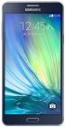 Samsung A700H Galaxy A7 (Black)