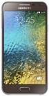 Samsung E500H Galaxy E5 UCRF (Black)