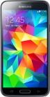 Samsung G900H Galaxy S5 (Charcoal Black)