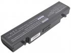 АКБ AA-PB9NC6B для ноутбуков Samsung