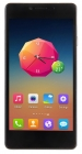 """CUBOT S208 OGS 5"""" MTK6582 Quad Core Ram 1Gb Rom 16Gb Android 4.2"""