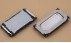 Слуховой динамик для Meizu 15 (M881)