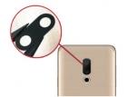 Стекло камеры для Meizu 15 Plus (M891)