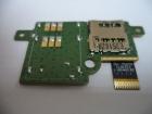 Доп.плата Sim+SD board для Lenovo S6000