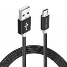 USB кабель lightning для Apple Voxlink