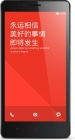 "Xiaomi Hongmi Note LTE IPS Hd 5.5"" Snapdragon 400 1.6GHz Ram 2Gb Rom 8Gb Android 4.2 MIUI V5"