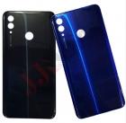 Задняя крышка для Huawei Honor 10 Lite