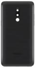 Задняя крышка для Meizu 15 Plus (M891)