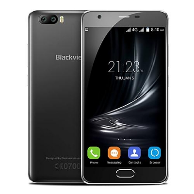 Blackview A9
